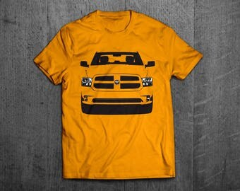 Dodge Ram shirts, RAM t shirts, Dodge shirts, truck shirts, men t shirt, women shirts, cars shirts, Truck funny shirts Dodge hoodie