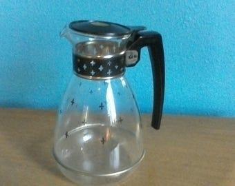 Silex Coffee Carafe