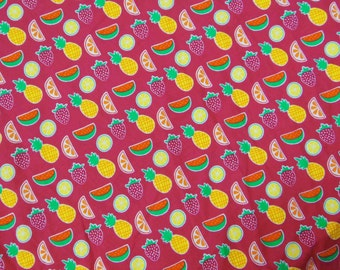 "Indian Dressmaking Fabric, Abstract Print, Quilt Material, Home Decor Cotton Fabric, Sewing Craft, 40"" Apparel Fabric By The Yard ZBC6873A"