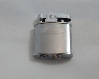Vintage Ronson Princess Lighter