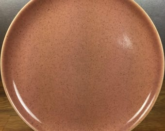 Steubenville Coral Bread and Butter Plate