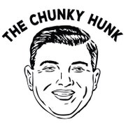 TheChunkyHunk