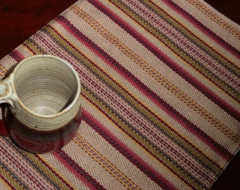 Placemats-Striped Placemats-Fabric Placemats-Woven Placemats-Place Mats-Striped Place Mats-Fabric Place Mats-Woven Place Mats-Southwest