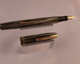 Waterman Stalwart 352 fountain pen