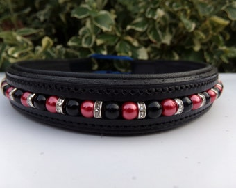 channel browband