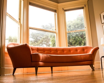 The Fillmore-Bay Window Sofas