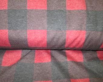 interlock fabric strech in a sense caroter .bucheron interlock knit fabrics