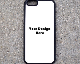 Custom Phone Case Order Personalized for iPhone / Samsung / Note/ Google Pixel /  LG • Your picture • Your Logo • You name it !!!