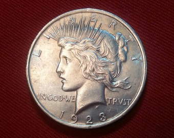 View Coins Free Shipping By Bullmans On Etsy