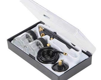 Air Brush Hobby Kit