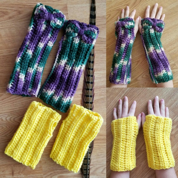 Find great deals on eBay for kids arm warmers. Shop with confidence.