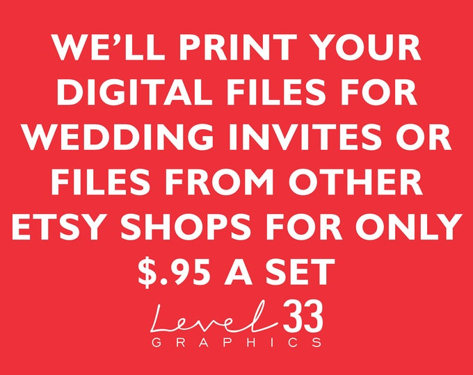 MASON JAR Baby's Breath Flowers Rustic Wedding Invitation Set Printed, Cheap Wedding Invitations, Unique, Custom Invitations, Affordable