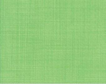 Rainy Days - Buckets of Green - 22298 14 - Moda Fabrics - 100% Cotton Quilting Fabric
