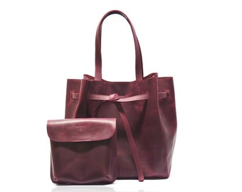 Leather tote bag, women tote bag, leather shoulder bag, women bag purse, tote bag women, women shoulder bag, tote bag purse, leather handbag