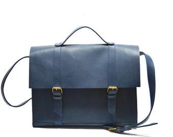Women crossbody bag, men leather bag, leather briefcase, leather messenger bag, leather bag purse, leather handbag, leather satchel