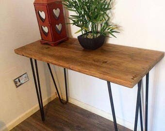 side table, console table, hall table, wood side table, wood hall table, wood console table, table, wood table