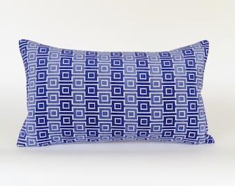 Decorative Lumbar Pillow Cushion