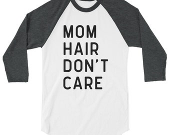 Mom of boys shirt boy mom shirt funny mom shirt mom shirt