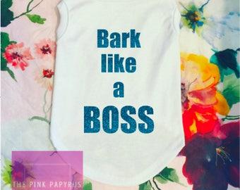 Shirts for Dogs, Dog Shirt, Dog Clothes, Dog Clothing, Dog T-Shirt, Shirts For Dogs, Puppy Clothing, Funny Dog Shirt, Dog Owner