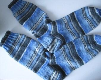 Socks size 42,43