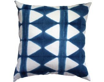 Giza #2 - Cushion Cover