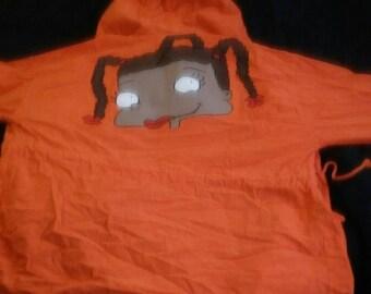 Susie jacket