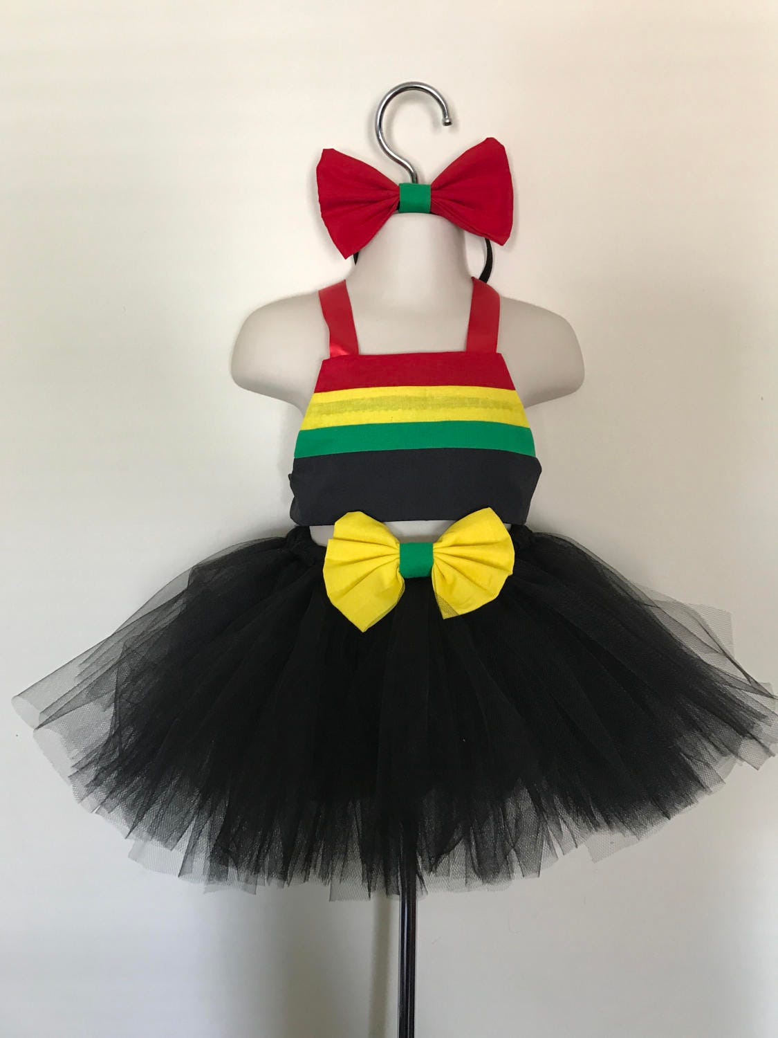 Baby cribs in ghana - Jamaican Tutu Rasta Tutu Ghana Tutu Skirt Tutu Dress Colorful Tutu Tutus Tutu Skirts Birthday Dress Girl Tutu