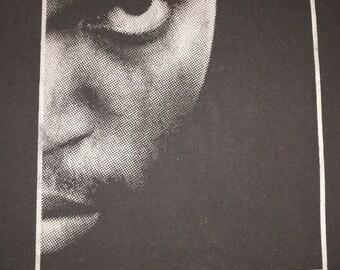 Ice Cube shirt