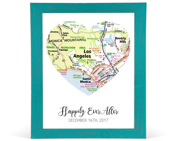 Wedding Gift For Fiance: Wedding Gifts For Men Engagement Gift For Fiance 30th