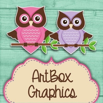 ArtBoxGraphics