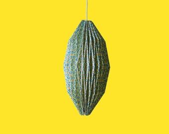 Luisa * lamp