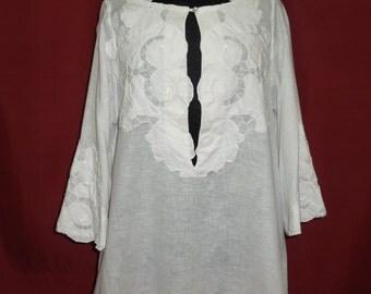 Caftan, Caftan, Kaftan, Caftans, kaftans, beach cover up kaftan, tunic, plus clothing