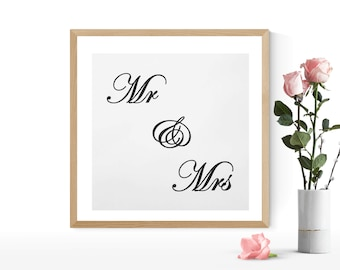 Unique Wedding Guest book alternative - wedding reception - wedding art - gift for couple - bridal shower - engagement gift - wedding sign