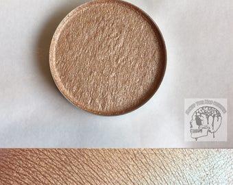 Dessert Sands 26mm Velvet Eyeshadow