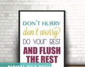 Stunning Designs for Amazing Moments by RikkaDesign on Etsy