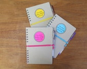 baby journal for big sisters or brothers