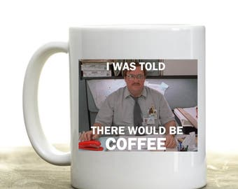 office space coffee mug. the office coffee mugs space mug etsy