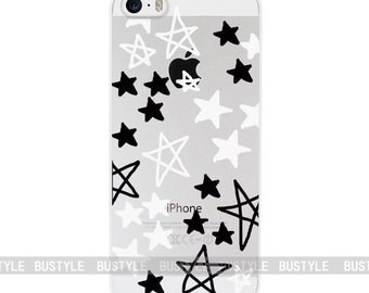 Starry iPhone 5/5s Case