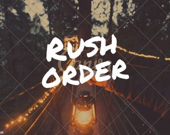 Rush order of a Photography edition service, same day delivery, photography post production, photo post production, photo edit, photography.