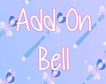 Add On: Bell
