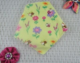 Bandana bib, Dribble bib, Baby bibs, Baby fashion bibs, Burp Cloth Baby Shower Gift