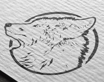 Fox, Fox svg, Fox Silhouette, Fox art, Fox digital art, Fox graphic, Fox graphic art, Fox clip art, Fox design, Fox vector, Fox vector art