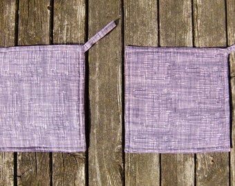 potholder - oven cloth - oven mitt - rose - black
