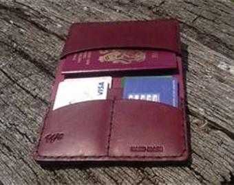 Items Similar To Luggage Tags Mini Wedding Travel
