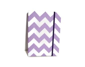 Kindle Case, Lavender Chevron Kindle Cover, iPad mini Case, Nook Cover, Kindle Case, Kobo Case, Nook Case, Ereader Case