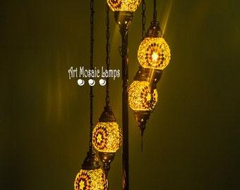 Turkish lamps,floor lamps,minimalist lighting,unique home lighting,designer lamps,home design lamps,decorative lamp,bedroom night lights