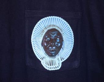 Childish Gambino - Awaken, My Love! - Pocket T-Shirt