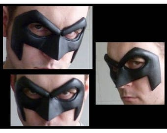 Hero Mask I