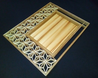 wooden picture frame 15X21