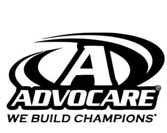 Advocare Accessories Etsy - Advocare car decal stickers